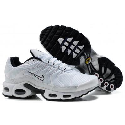 new style f1097 ce0f4 acheter chaussure tn nike pas cher