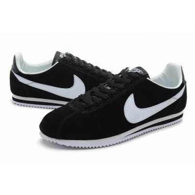 big sale f3d41 b0327 low price nike cortez noir or c4f6f 7c4d9