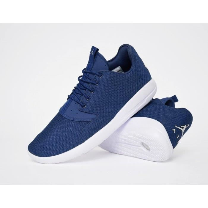 air jordan eclipse homme