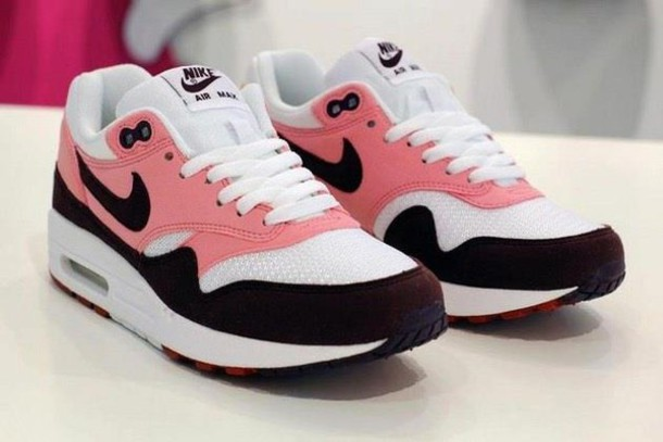 the latest a977c df62a ... air max one swag femme pas cher ...
