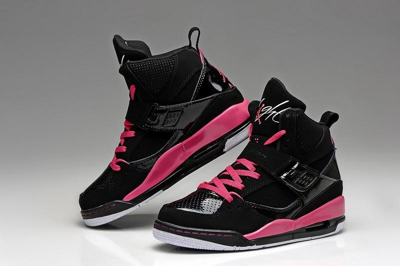 basket air jordan femme pas cher