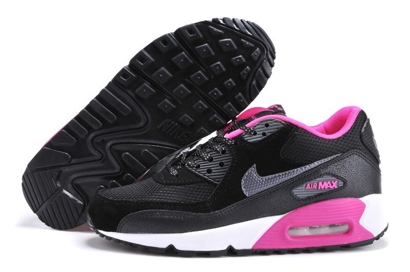 nike requin femme