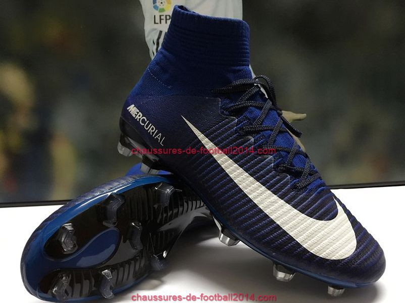 1fa7d62bf0a Cher Foot Pas Nike Chaussure Mercurial Junior I68vqYw