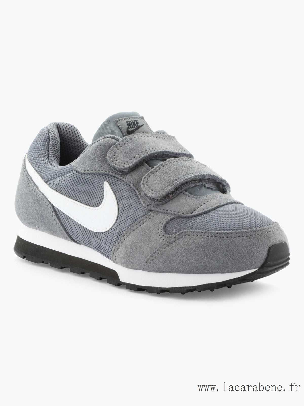 scratch pour chaussures nike