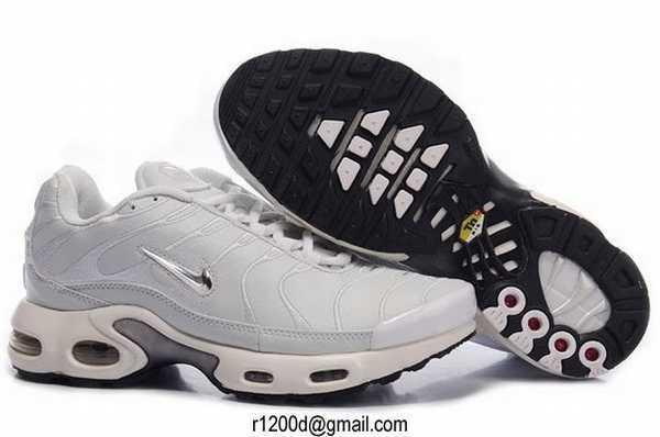 Chine Pas Nike Chaussure Tn Cher qxT1IzIw