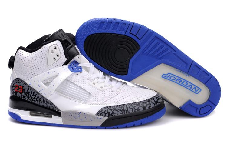 chaussure air jordan pas cher