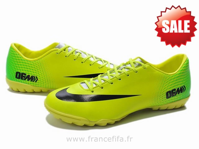 cher nike football mercurial pas chaussures Inw71HqBxn