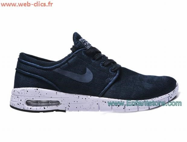 W7xfqya7 Pas Cher Chaussures Janoski Homme Nike 1Xfppxqw