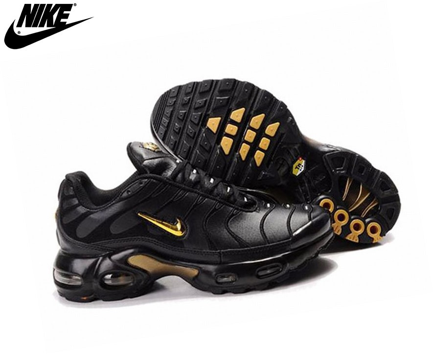 0c424252374 destockage chaussure nike tn
