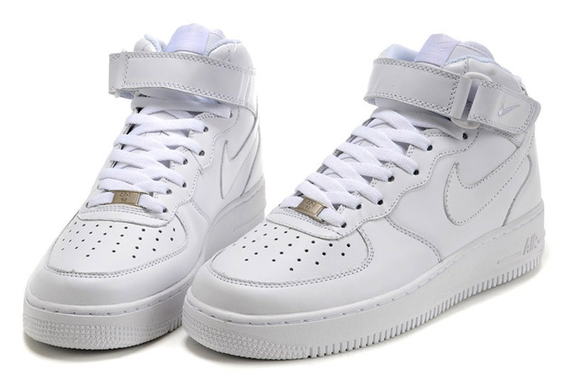 nike air force 1 mid pas cher
