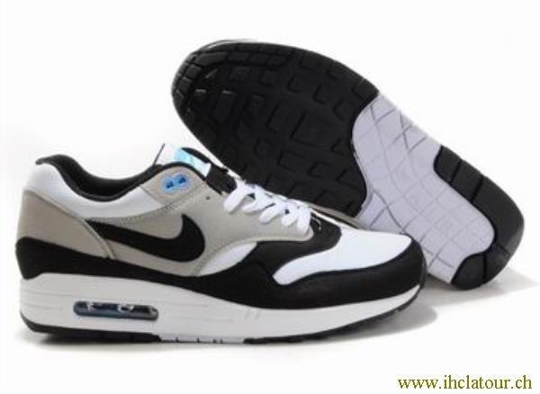 Nike Air Max 90 Pas Cher ihclatour.ch