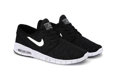 Pq8gut Janoski Sb Nike Pas Chaussures Cher Max Stefan FnC0Wwx5C