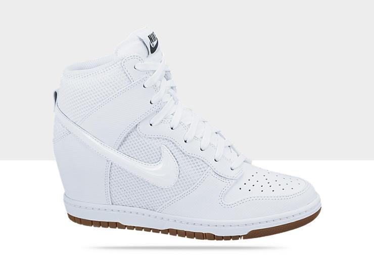 Chaussure Pas Vinny Femme Vegetal Cher info oleo Nike Compensée OwqCOr 93c29665d18a