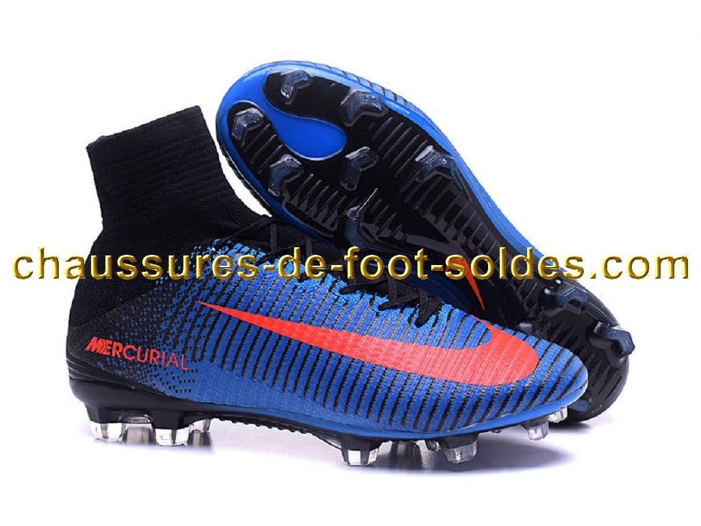 brand new 7c8dc 9e83a chaussure de foot nike junior mercurial