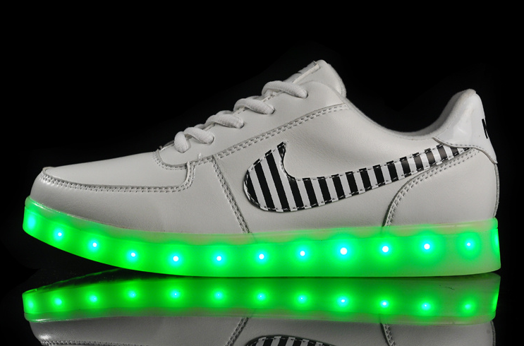 ab9c3e2aad4d7 Chaussure Chaussure Led Nike Homme Nike wzZYFx7qp
