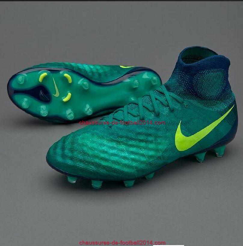 quality design 23d50 d59db Magista Chaussures Magista De Chaussures Nike Chaussures Nike Foot Foot De  Tqn7zTWxP