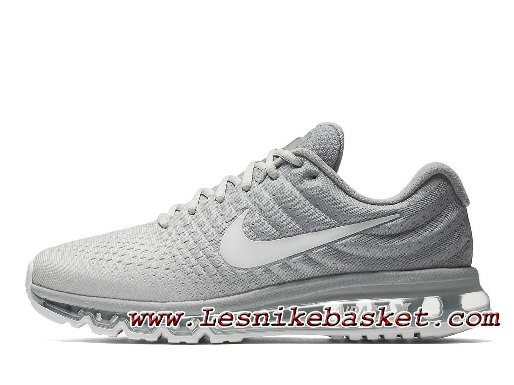 44cdfd41ce chaussure nike discount   ventes flash